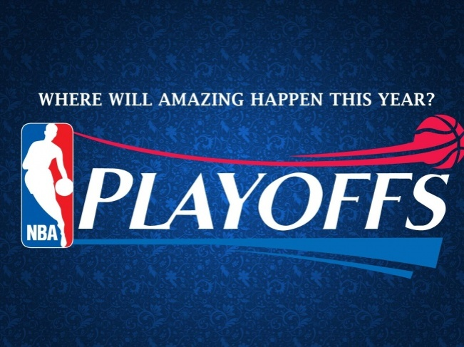 nba-playoffs-650x0