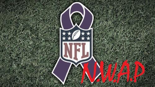 20140903-NFL-1