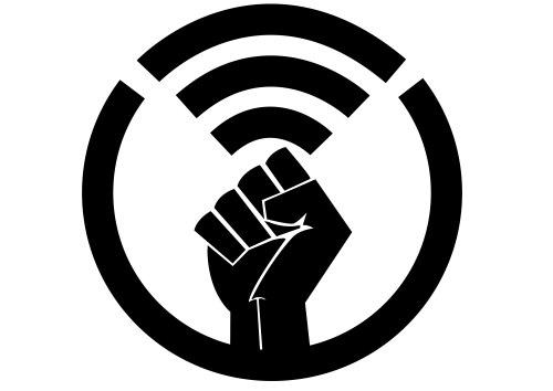 NWAPcast-logo