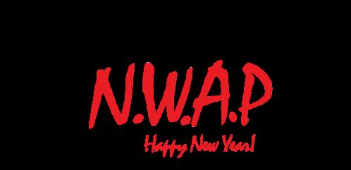 2015-NWAP-New-Years