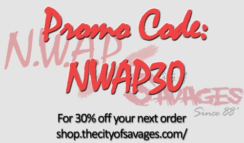 NWAP-City-of-Savages-Promo