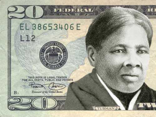 why-we-could-soon-see-harriet-tubman-on-the-20-bill