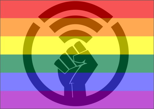 NWAPcast-logo-pride