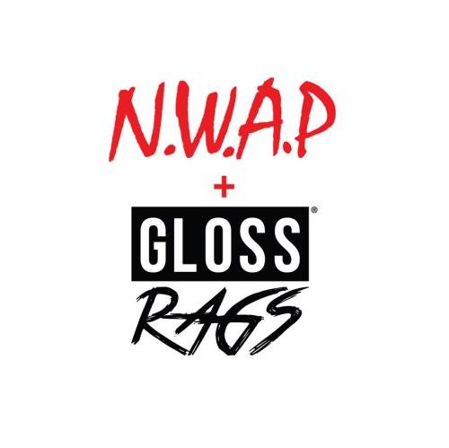 nwap-1