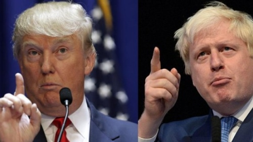 london-mayor-compared-to-donald-trump-for-racist-comments-on-obamas-heritage_1