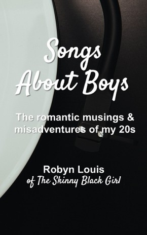 songs-about-boys
