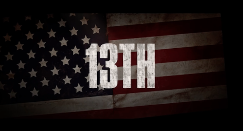 13th-documentary-netflix-1474990378-640x345