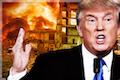 donald_trump_apocalypse