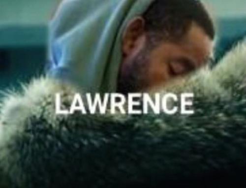 lawrencemain